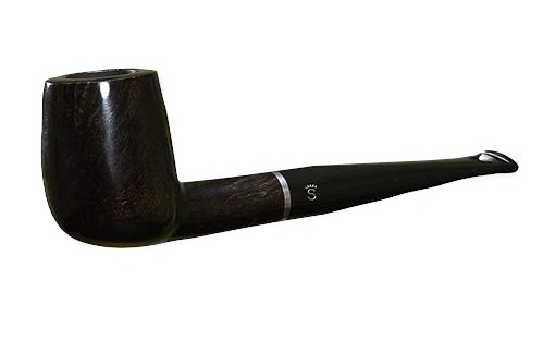 Pipa Stanwell Black Diamond