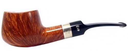 Stanwell 75th anniversary 11.9 pipe